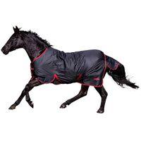 Kerbl Paardendeken RugBe Zero.1 125 cm 324474