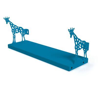 Gorillz Design® Giraffe Kids Kinderkamer Boekenplank