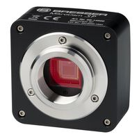 Bresser MikroCam SP 5.0 Microscoop Camera