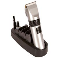 Kerbl accu-dierenscheerapparaat Onyx 18180
