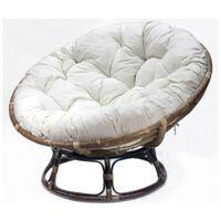 Papasan Loungechair