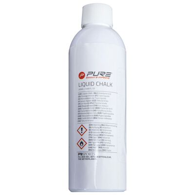 Pure2Improve Sport magnesium vloeibaar 250 ml
