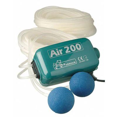 Airstone Air 100/200