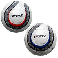Sportx Minibal Super 140-160 ass