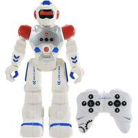 Gear2Play Robot radiografisch bestuurbaar Revo Bot