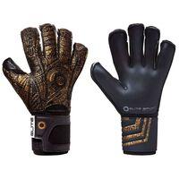 Elite Sport Keepershandschoenen Aztlan maat 10 zwart