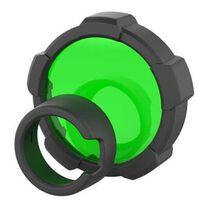Ledlenser kleurfilter MT18 groen
