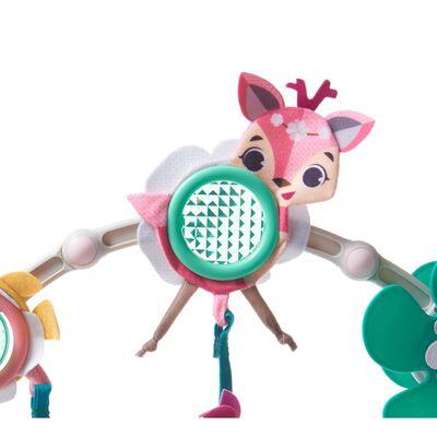 Tiny Love Speelboog Sunny Stroll Tiny Princess Tales