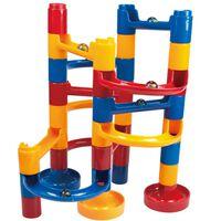 Galt Toys Knikkerbaan set 30-delig 380555