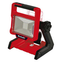 Einhell LED-lamp snoerloos TE-CL 18/2000 LiAC-Solo 18 V