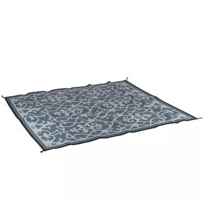 Bo-Camp Buitenkleed Chill mat Picnic 2x1,8 m champagnekleurig 2471014