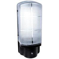 Luxform Copenhagen bunkerlamp met sensor 240V