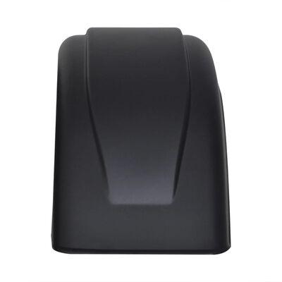 vidaXL Spatborden voor aanhangerwielen 170x580 mm 2 st