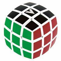 V-Cube 3 Draaiende kubus puzzel 560003