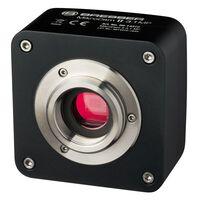 Bresser MicroCam II 3.1 MP USB 3.0 Microscoop Camera