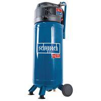 Scheppach Compressor HC51V 1500 W