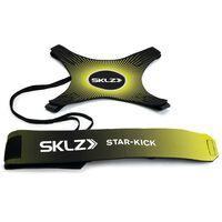 SKLZ Voetbaltrainer Star-Kick volt