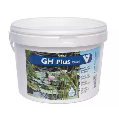 Velda VT GH Plus 7,5 L 142034