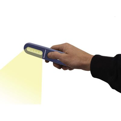Scangrip Handlamp Stick Lite LED 100 lm 1,5 W S