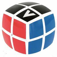 V-Cube 2 Draaiende kubus puzzel 560002