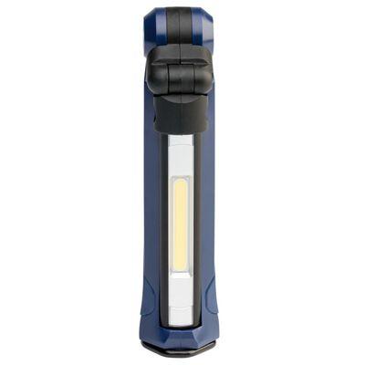 Scangrip Inspectiewerklamp Mini Slim 200 lm 2 W