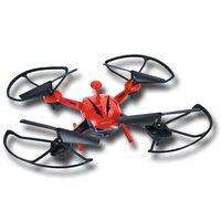 Gear2Play Drone VR Rover TR80541