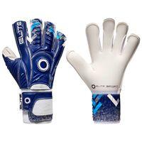 Elite Sport Keepershandschoenen Brambo maat 9 blauw