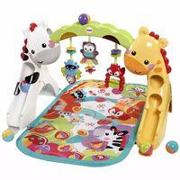 Fisher Price Speelmat voor baby's CCB70