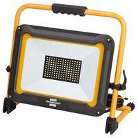 Brennenstuhl Spotlight LED mobiel JARO 9000 M IP65 100 W