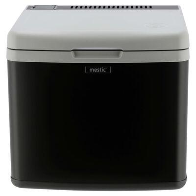 Mestic Koelbox absorptie MAC-40 42 L zwart