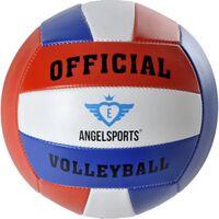 Angel Sports Beachvolleybal