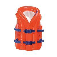 Bema opblaasbaar zwemvest 2-6 jaar/15-30 kg voor kinderen -