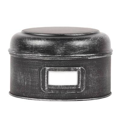 LABEL51 Opbergbox L 22x12 cm