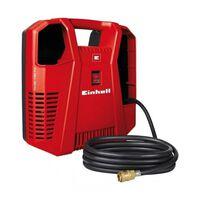Einhell compressor set TH-AC 190
