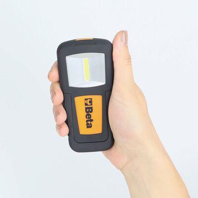 Beta Tools LED inspectielamp 1838COB