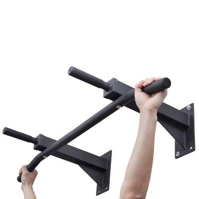 vidaXL Optrekstang 250 kg