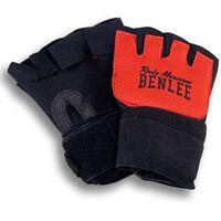 Handschoenen Benlee Neopreen Gel L