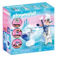 Playmobil 9350 Prinses Ij