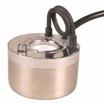 TRIXIE Mistgenerator Fogger ultrasonisch metaal 76116