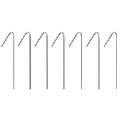vidaXL Partytent met 4 zijwanden inklapbaar 3x4,5 m wit