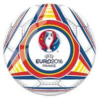 UEFA 2016 Decorbal France 23cm