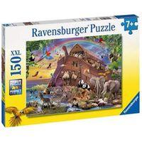 Puzzel De Ark Opgaan 150