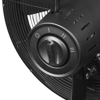 Tristar Statiefventilator VE-5929 50 W 40 cm zwart