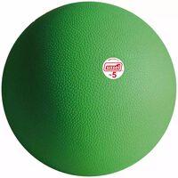 Sissel Medicijnbal 4 kg groen SIS-160.324