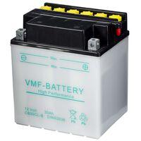 VMF Powersport accu 12 V 30 Ah CB30CL-B