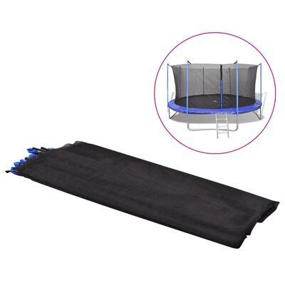 Veiligheidsnet voor 4,57 m ronde trampoline