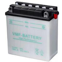 VMF Powersport accu 12 V 5 Ah CB5L-B