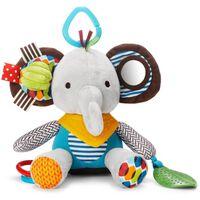 BB-Elephant ST
