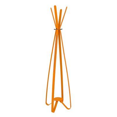 Gorillz Design® Modi Industriële Kapstok Staand 8 Kapstokhaken 170...