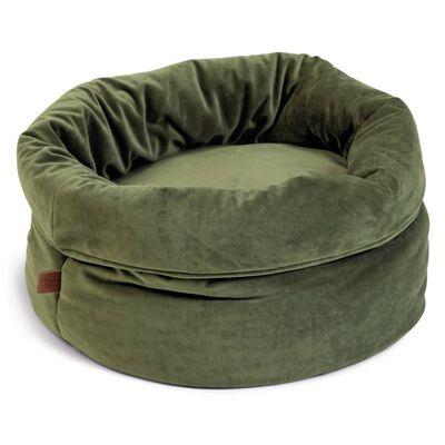 Designed by Lotte Kattenmand FLUCO groen